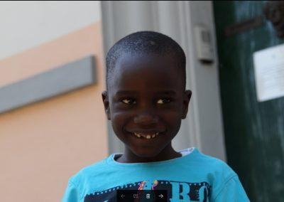 Babacar (Senegal)