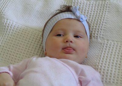 Gabriela giugno 2013 (3)