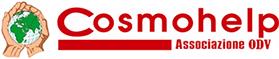 Cosmohelp Associazione Onlus